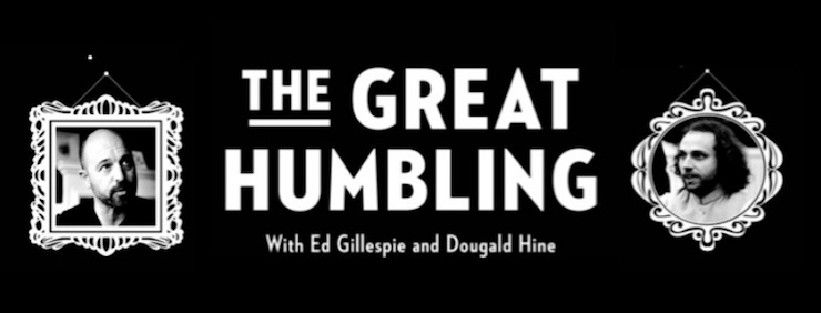 The-Great-Humbling-Ep-1